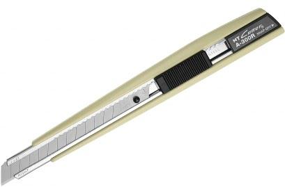 NT Cutter A-300