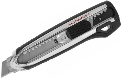 Tajima ACM500 Aluminist