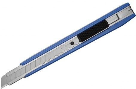Tajima LC-303 9mm afbreekmes