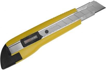 Tajima LC-504 18mm linkshandig
