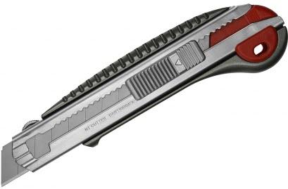 NT Cutter L-2000