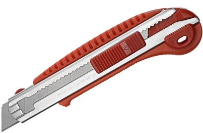 NT Cutter L-700RP