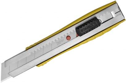 Stanley Fatmax 25mm 0-10-431