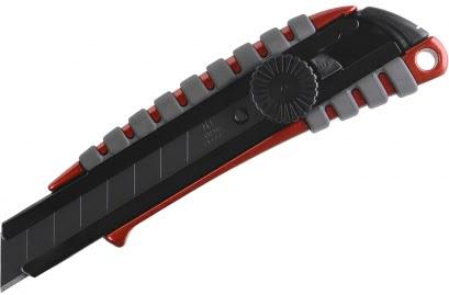 NT Cutter Premium G 18mm