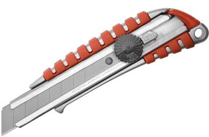 NT Cutter L-600GP